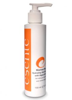 Marine-Plus Hydrating Gel Cleanser with Algae Extract