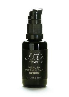 Vital Rx - Vitamin C+E Serum