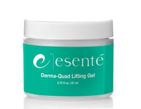 Derma-Quad Lifting Gel