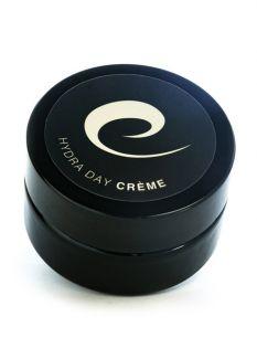 Hydra Day Crème