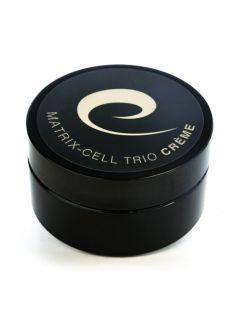 Matrix-Cell Trio Crème