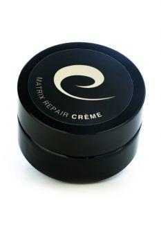 Matrix Repair Crème