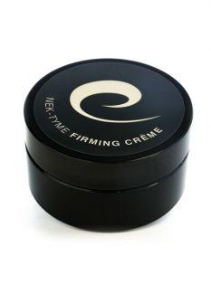 Nek-Tyme Firming Crème