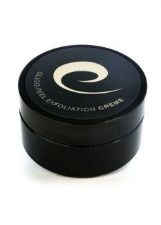 oligo-peel-exfoliation-crème